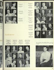 Page 331, 1954 Edition, Colorado State University Fort Collins - Silver Spruce Yearbook (Fort Collins, CO) online yearbook collection