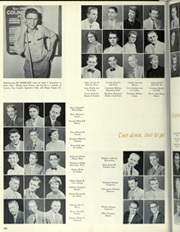 Page 332, 1954 Edition, Colorado State University Fort Collins - Silver Spruce Yearbook (Fort Collins, CO) online yearbook collection