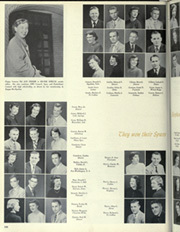 Page 334, 1954 Edition, Colorado State University Fort Collins - Silver Spruce Yearbook (Fort Collins, CO) online yearbook collection