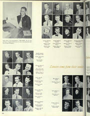 Page 336, 1954 Edition, Colorado State University Fort Collins - Silver Spruce Yearbook (Fort Collins, CO) online yearbook collection