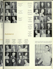 Page 337, 1954 Edition, Colorado State University Fort Collins - Silver Spruce Yearbook (Fort Collins, CO) online yearbook collection