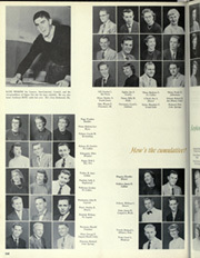 Page 340, 1954 Edition, Colorado State University Fort Collins - Silver Spruce Yearbook (Fort Collins, CO) online yearbook collection