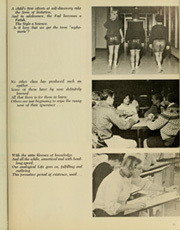 Page 15, 1963 Edition, Colorado State University Fort Collins - Silver Spruce Yearbook (Fort Collins, CO) online yearbook collection