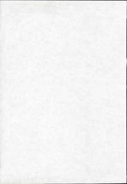 Page 2, 1968 Edition, Colorado State University Fort Collins - Silver Spruce Yearbook (Fort Collins, CO) online yearbook collection