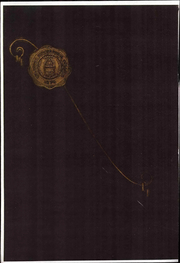 1970 Edition, Colorado State University Fort Collins - Silver Spruce Yearbook (Fort Collins, CO)