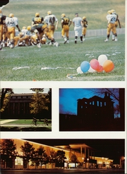 Page 12, 1972 Edition, Colorado State University Fort Collins - Silver Spruce Yearbook (Fort Collins, CO) online yearbook collection