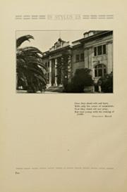 Page 16, 1928 Edition, Glendale High School - Stylus Yearbook (Glendale, CA) online yearbook collection
