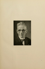Page 9, 1928 Edition, Glendale High School - Stylus Yearbook (Glendale, CA) online yearbook collection