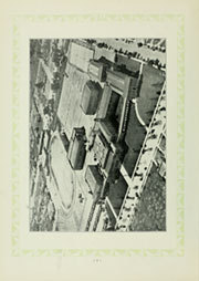 Page 12, 1929 Edition, Glendale High School - Stylus Yearbook (Glendale, CA) online yearbook collection