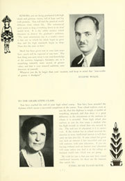 Page 15, 1930 Edition, Glendale High School - Stylus Yearbook (Glendale, CA) online yearbook collection