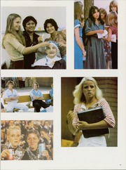 Page 15, 1980 Edition, Glendale High School - Stylus Yearbook (Glendale, CA) online yearbook collection