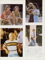 Page 7, 1980 Edition, Glendale High School - Stylus Yearbook (Glendale, CA) online yearbook collection