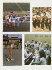 Page 8, 1980 Edition, Glendale High School - Stylus Yearbook (Glendale, CA) online yearbook collection