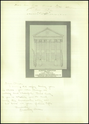 Page 8, 1925 Edition, San Bernardino High School - Tyro Yearbook (San Bernardino, CA) online yearbook collection