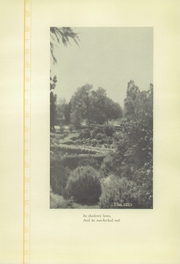 Page 17, 1930 Edition, San Bernardino High School - Tyro Yearbook (San Bernardino, CA) online yearbook collection