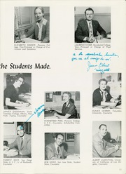 Page 15, 1957 Edition, San Bernardino High School - Tyro Yearbook (San Bernardino, CA) online yearbook collection