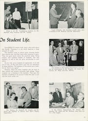 Page 17, 1957 Edition, San Bernardino High School - Tyro Yearbook (San Bernardino, CA) online yearbook collection