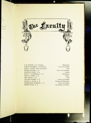 Page 13, 1912 Edition, Pontiac Senior High School - Quiver Yearbook (Pontiac, MI) online yearbook collection