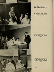 Page 14, 1943 Edition, Pontiac Senior High School - Quiver Yearbook (Pontiac, MI) online yearbook collection