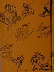 Page 2, 1943 Edition, Pontiac Senior High School - Quiver Yearbook (Pontiac, MI) online yearbook collection