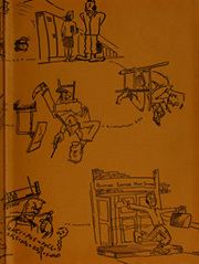 Page 3, 1943 Edition, Pontiac Senior High School - Quiver Yearbook (Pontiac, MI) online yearbook collection