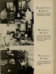 Page 6, 1943 Edition, Pontiac Senior High School - Quiver Yearbook (Pontiac, MI) online yearbook collection