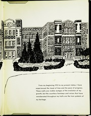 Page 3, 1958 Edition, Pontiac Senior High School - Quiver Yearbook (Pontiac, MI) online yearbook collection