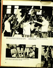 Page 16, 1963 Edition, Pontiac Senior High School - Quiver Yearbook (Pontiac, MI) online yearbook collection