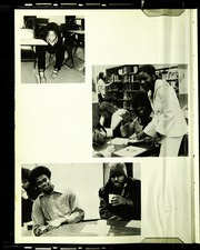 Page 6, 1975 Edition, Pontiac Senior High School - Quiver Yearbook (Pontiac, MI) online yearbook collection