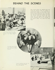 Page 10, 1960 Edition, East Bakersfield High School - Sierran Yearbook (Bakersfield, CA) online yearbook collection