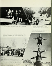 Page 11, 1960 Edition, East Bakersfield High School - Sierran Yearbook (Bakersfield, CA) online yearbook collection