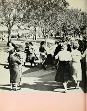 Page 16, 1960 Edition, East Bakersfield High School - Sierran Yearbook (Bakersfield, CA) online yearbook collection