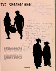 Page 7, 1960 Edition, East Bakersfield High School - Sierran Yearbook (Bakersfield, CA) online yearbook collection