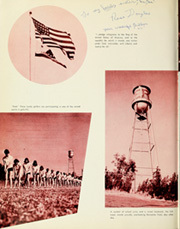 Page 8, 1960 Edition, East Bakersfield High School - Sierran Yearbook (Bakersfield, CA) online yearbook collection