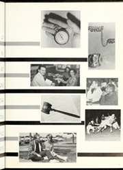 Page 9, 1963 Edition, Perris High School - El Perrisito Yearbook (Perris, CA) online yearbook collection