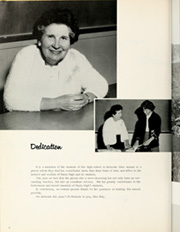 Page 10, 1964 Edition, Perris High School - El Perrisito Yearbook (Perris, CA) online yearbook collection
