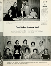 Page 13, 1964 Edition, Perris High School - El Perrisito Yearbook (Perris, CA) online yearbook collection