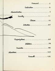 Page 9, 1964 Edition, Perris High School - El Perrisito Yearbook (Perris, CA) online yearbook collection