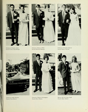 Page 11, 1969 Edition, Perris High School - El Perrisito Yearbook (Perris, CA) online yearbook collection