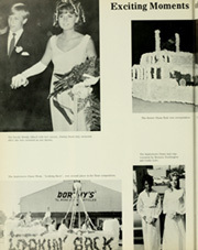 Page 12, 1969 Edition, Perris High School - El Perrisito Yearbook (Perris, CA) online yearbook collection