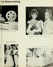 Page 13, 1969 Edition, Perris High School - El Perrisito Yearbook (Perris, CA) online yearbook collection