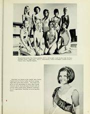 Page 15, 1969 Edition, Perris High School - El Perrisito Yearbook (Perris, CA) online yearbook collection