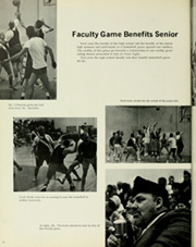 Page 16, 1969 Edition, Perris High School - El Perrisito Yearbook (Perris, CA) online yearbook collection