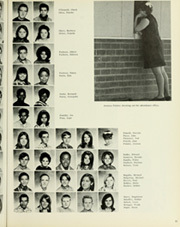 Page 37, 1969 Edition, Perris High School - El Perrisito Yearbook (Perris, CA) online yearbook collection