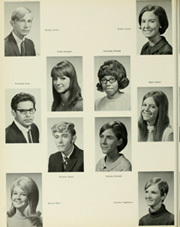 Page 52, 1969 Edition, Perris High School - El Perrisito Yearbook (Perris, CA) online yearbook collection