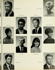 Page 53, 1969 Edition, Perris High School - El Perrisito Yearbook (Perris, CA) online yearbook collection
