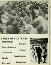 Page 6, 1969 Edition, Perris High School - El Perrisito Yearbook (Perris, CA) online yearbook collection