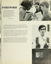 Page 7, 1969 Edition, Perris High School - El Perrisito Yearbook (Perris, CA) online yearbook collection