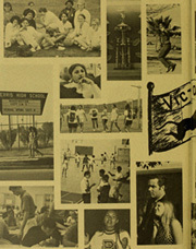 Page 10, 1970 Edition, Perris High School - El Perrisito Yearbook (Perris, CA) online yearbook collection