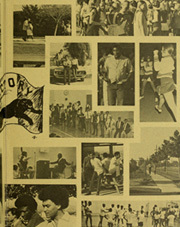 Page 11, 1970 Edition, Perris High School - El Perrisito Yearbook (Perris, CA) online yearbook collection